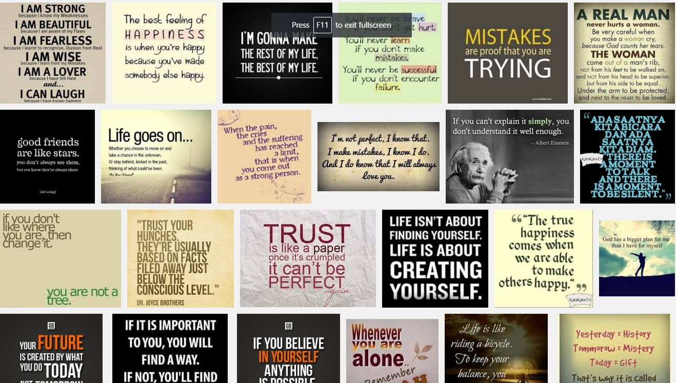 60 Kumpulan Kata Bijak, Kata Motivasi Dan Kata Mutiara ...