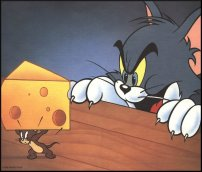 tom_and_jerry_1