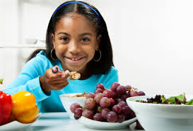 Contoh Daftar Menu Makanan Dan Minuman Restoran Dalam Bahasa