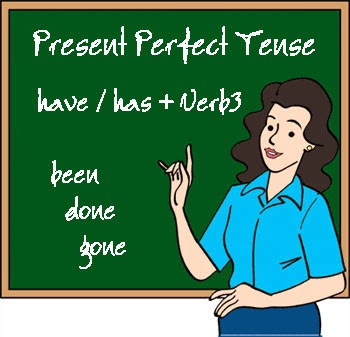 descriptive essay in present tense Simple present tense in writing descriptive text by the tenth grade students of  sma 1 gebog kudus in academic year 2013/2014 (2) to find out the percentage.