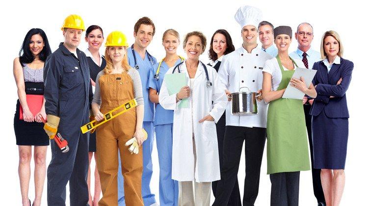 Kumpulan Kosakata Bahasa Inggris Pekerjaan Dan Profesi Job Professions Terlengkap 2016 Studybahasainggris Com