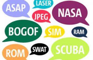 acronym-vs-abbreviation