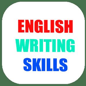 meningkatkan kemampuan menulis dalam bahasa inggris