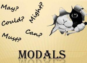 modal-auxiliary-verb