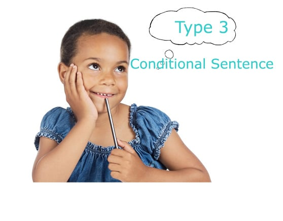 Conditional Sentence Type 3 Contoh Kalimat Conditional Sentence