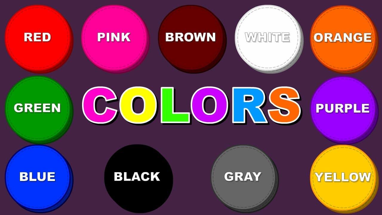 nama-nama-warna-colors-dalam-bahasa-inggris-beserta-contoh-kalimat-terlengkap