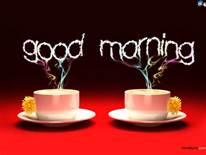 Contoh Dialog Percakapan Sapaan Selamat Pagi Dalam Bahasa ...