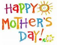 Bahasa Inggris Ucapan Selamat Hari Ibu Contoh Ucapan Selamat Hari Ibu Mother S Day Dalam Bahasa Inggris Terbaru Lengkap Dengan Terjemah Studybahasainggris Com