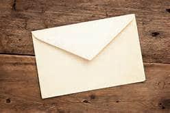 Bagian Bagian Surat Resmi Part Of Formal Letter Dalam
