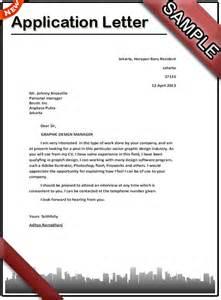 Contoh Surat Lamaran Kerja Dalam Bahasa Inggris Terbaru Lengkap Dengan Terjemah Studybahasainggris Com