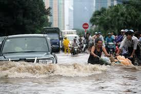 Contoh Explanation Text Tentang Banjir Dalam Bahasa Inggris Beserta Artinya Studybahasainggris Com