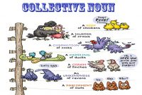 Collective Noun