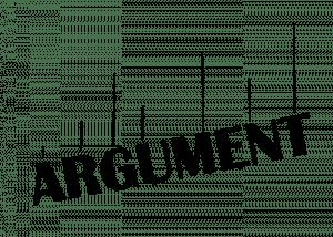 Giving Argument
