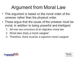 Asking Argument