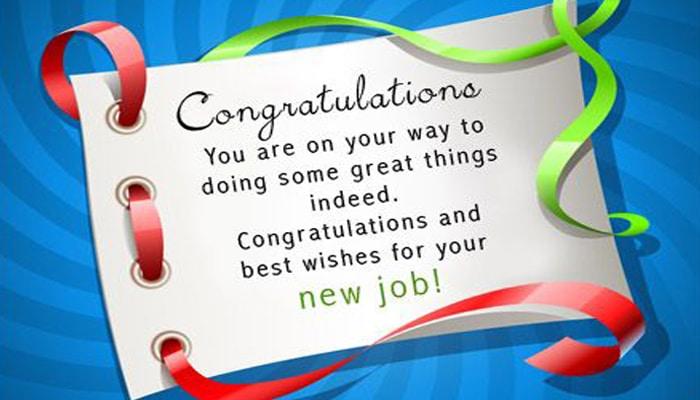Contoh congratulation card atau kartu ucapan selamat dalam bahasa congratulation card m4hsunfo
