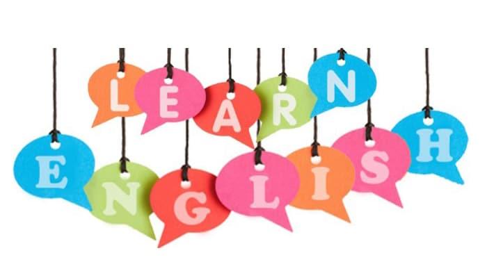 Contoh Latihan Soal English Correspondence